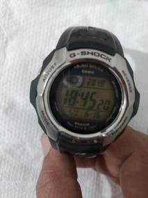 Relógio Casio Original Gw-701