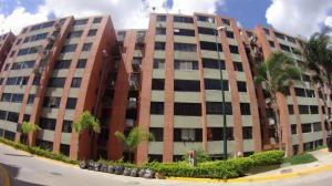 Nf 19-18775 Apartamentos En Los Naranjos Humboldt