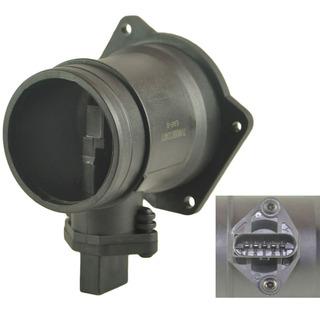 Caudalimetro Sensor Maf Vw Passat 1996-2000 1.8