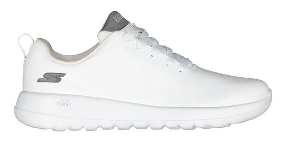 Tenis Skechers Go Walk Max Hombre 01645-
