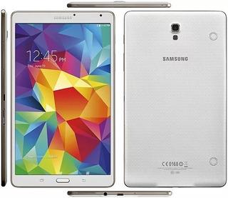 Tablet Samsung Galaxy Tab S 8.4 Sm-t700
