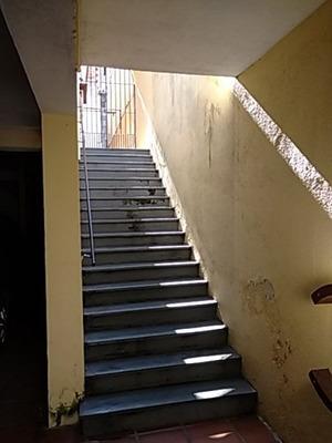 Sobrado Em Jardim Bonfiglioli, São Paulo/sp De 150m² 3 Quartos À Venda Por R$ 580.000,00 - So163948