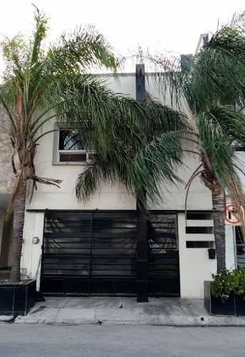 Casa En Venta Privada Purisima Guadalupe