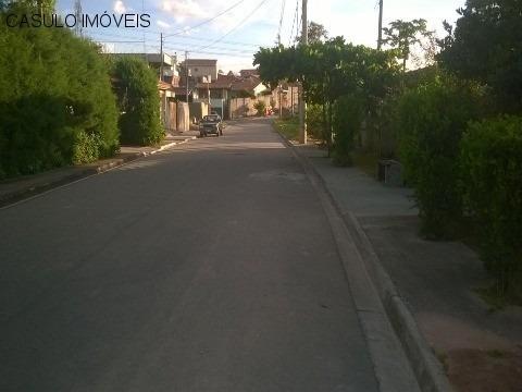 Imagem 1 de 7 de Terreno - Venda - Jardim Celeste - Currupira - Cod. 2066 - V2066