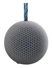 Parlante Portátil Boompods Rockpod Bluetooth Resiste Agua