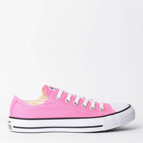 Tênis Converse All Star Ct As Core Ox Ct114