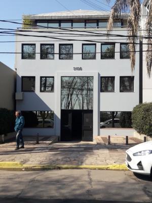 Oficina En Dardo Rocha 3136 Planta Baja Financiada 12 Cuotas