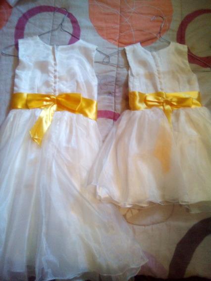Vestidos Para Niñas Varios