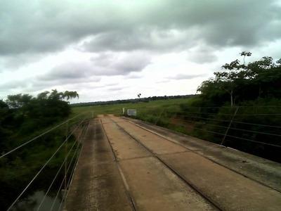 Fazenda A Venda Em Araguatins To, ( Dupla Aptidão ) - 555