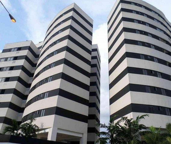 Sky Group Vende Apartamento En El Parral Omega Lema-405