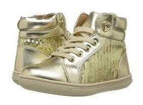 Zapatos - Botas Modelo Sabrina Rachel Shoes - Importadas