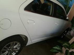 Chevrolet Cobalt 1.8 Ltz 4p 2017