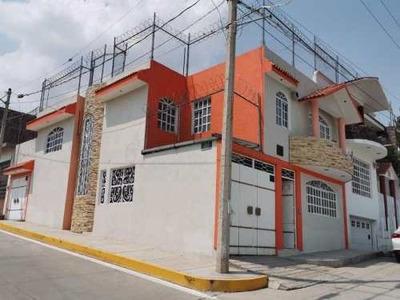 Casa Sola En Venta Mirador Del Valle