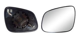 94564043 Luna Espejo Chevrolet Spark Gt Izq
