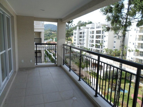 Apartamento-são Paulo-vila Irmãos Arnoni | Ref.: 169-im171430 - 169-im171430