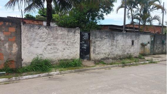Casa Em Itaguai Barato Jardim Weda Vendo - Troco