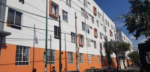 Departamento De 55m2 / 2r / 1b / 1a / 6 Años