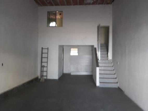 Ponto Em Jardim Primavera, Duque De Caxias/rj De 360m² 1 Quartos Para Locação R$ 700,00/mes - Pt322572