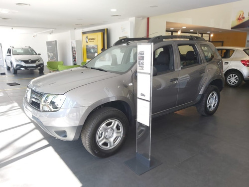 Autos Camionetas Renault Duster Rav4 Hilux Jeep Ford 2008 Hc