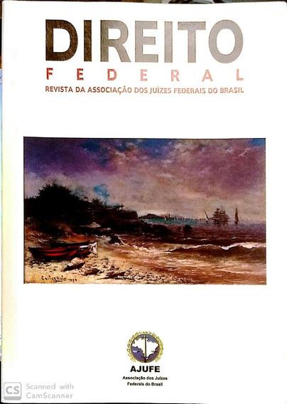 Revista Da Associação Dos Juízes Federais Do Brasil 2156