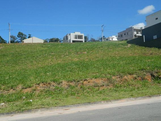 Terreno Residencial À Venda, Jardim Marica, Mogi Das Cruzes. - Te0260
