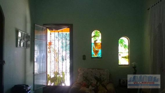 Casa Com 3 Dormitórios À Venda, 120 M² Por R$ 699.000,00 - Cavalhada - Porto Alegre/rs - Ca0151