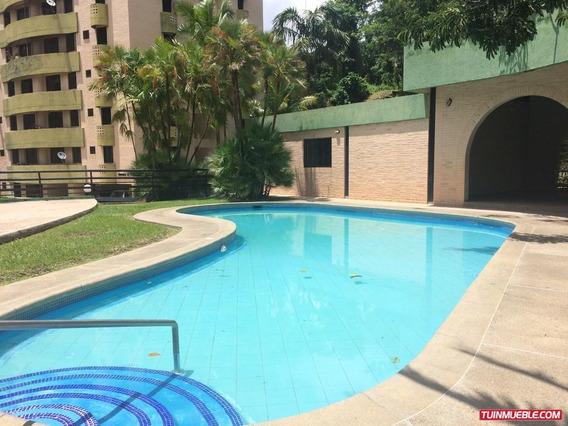 Apartamentos En Venta Penelopebienes Git-mls 19-5104