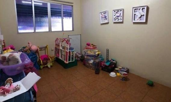 Casa Com 5 Dormitórios À Venda, 230 M² Por R$ 420.000,00 - Jardim Atlântico - Olinda/pe - Ca0045