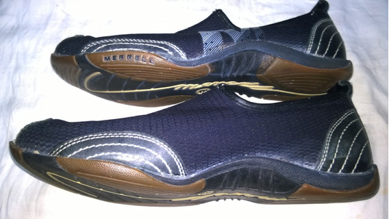 Náuticas Merrel Kayak-mar O Para Río-zapatillas-importada-#2