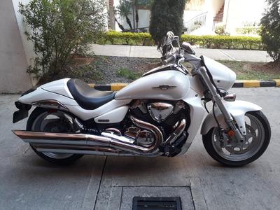 Suzuki Alto Cilindraje 1800cc Ven-permuto Permuto Boulevard