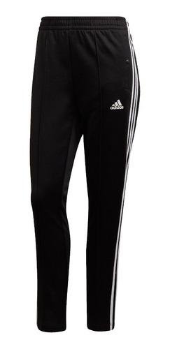 Pantalón adidas W Mh Snap Pant Fr5110