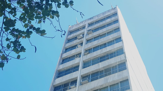 Apartamento - Ap01488 - 34735510