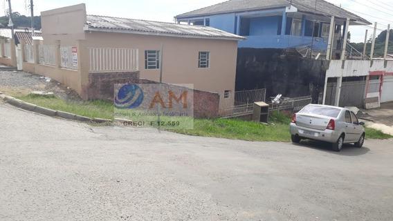 Casa Para Alugar No Bairro Jardim Keli Cristina Em Campo - 500-2