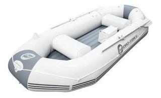 Bote Hydro-force Marine Pro Bestway, 65044