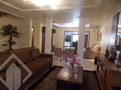 Casa - Marechal Rondon - Ref: 65757 - V-65757