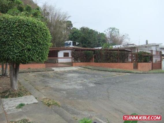 Casas En Venta Emls #16-6496 Macaracuay