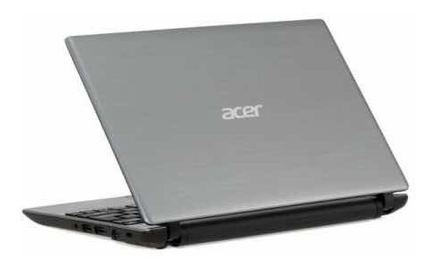 Laptop Acer Mini V5-131-2887 Intel Celeron
