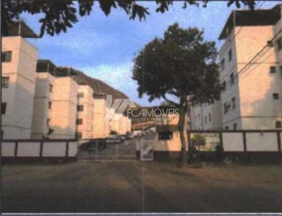 Av Altino Marques, Parque Das Aroeiras, Governador Valadares - 286202