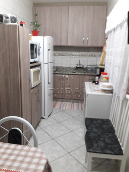Casa - Ana Maria - Ref: 27087 - V-27086