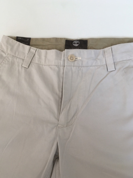 Pantalón De Vestir Timberland Original Importado Talle L 42