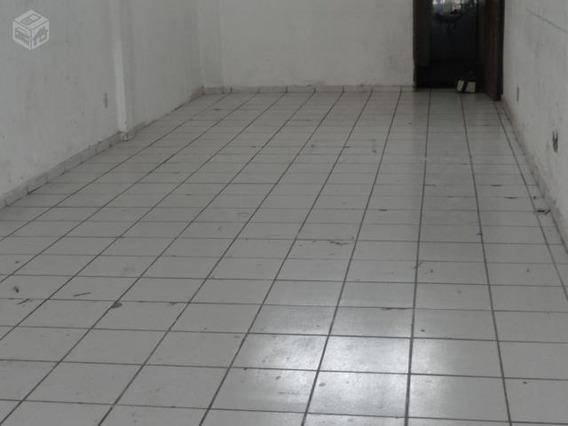 Salão Em Tatuapé, São Paulo/sp De 100m² À Venda Por R$ 355.000,00 - Sl447629