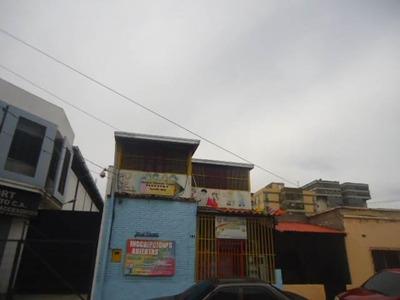 Comercial En Venta Barquisimeto Flex 19-4991 Rhb