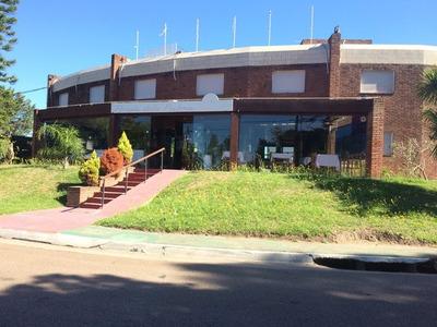 Vendo Hotel En Maldonado Próximo Al Mautone