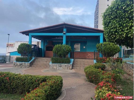 Apartamentos En Venta La Guaira