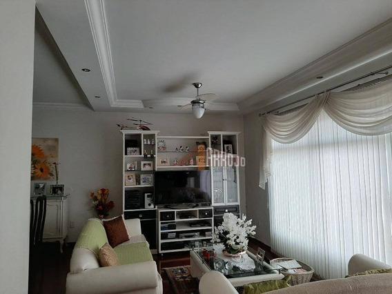 Casa Residencial À Venda, Engenheiro Goulart, São Paulo. - Ca0202