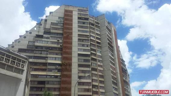 Apartamentos En Venta Mls #19-7835