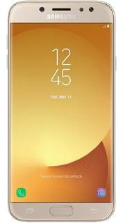 Smartphone Celular Samsung Galaxy J7 Pro 4g 64gb - Vitrine 1