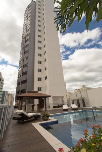 Imagem 1 de 20 de Apartamento Centro Balneãrio Camboriã¿  - 126901