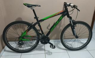 Vendo Bike Soul Sl70 Tam 17