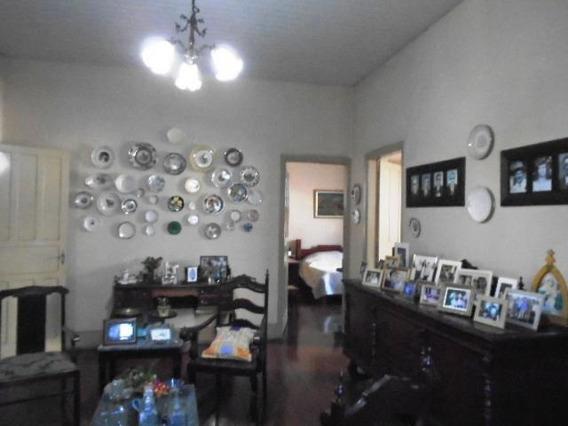 Casa Para Venda Em Araras, Centro, 3 Dormitórios, 2 Banheiros, 4 Vagas - F3344_2-868791